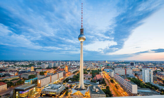 Niemal wszyscy Niemcy zostaną zwolnieni z kontrowersyjnego podatku