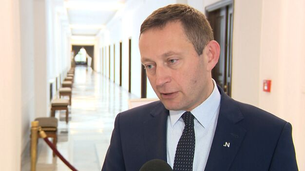 """Ratusz chce """"drobnych poprawek"""" w ustawie o komisji Jakiego"""