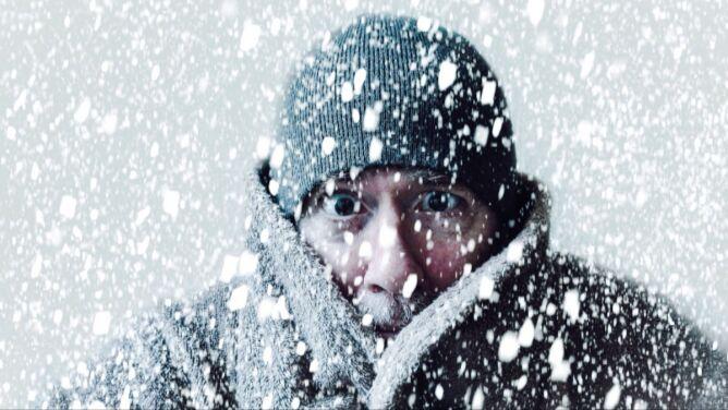Nie daj się chorobie. Pięć najczęstszych powodów przeziębień