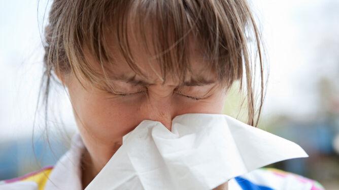 Sprawdź, jak wzmocnić odporność organizmu w sezonie przeziębień